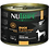 Thumbnail: PURE DUCK & GREEN TRIPE FORMULA DOG FOOD