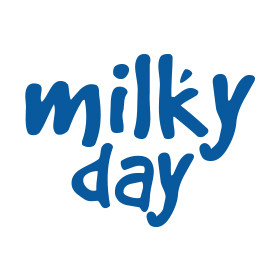 Milky Day.jpg