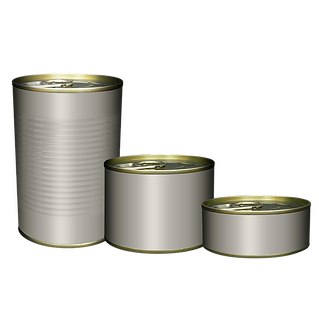 All Cans.png
