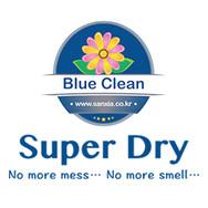 Super Dry.jpg