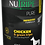 Thumbnail: PURE CHICKEN & GREEN TRIPE FORMULA DOG FOOD