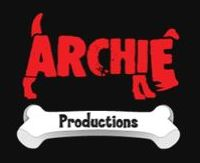 Archie Productions