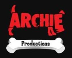 Archie Productions