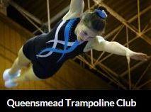 Queensmead Trampoline Club
