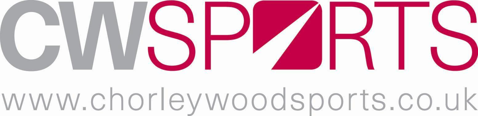 Chorleywood Sports