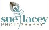 Sue Lacey Photography