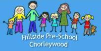 Hillside Pre-School