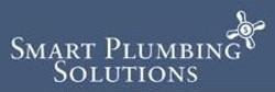 Smart Plumbing Solutions