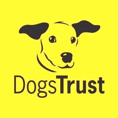 Dogs Trust Chorleywood