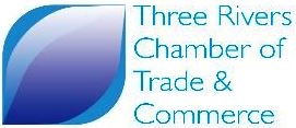 Three Rivers Chamber of Commerce