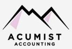 Acumist Accounting