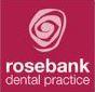 Rosebank Dental Practice