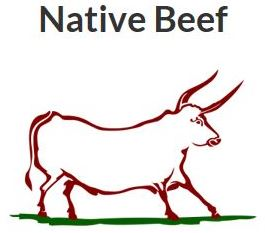 Native Beef