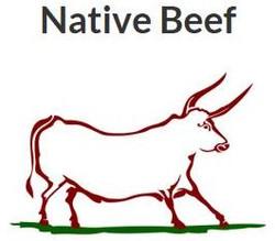 Native Beef