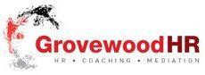 Grovewood HR