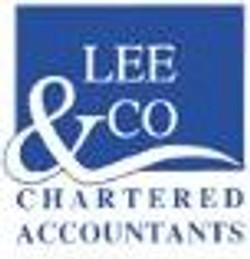 Lee & Co