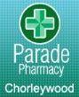 Parade Pharmacy
