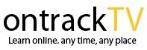 On-Track TV