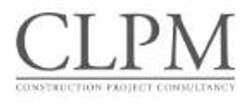 Clearplan Project Management