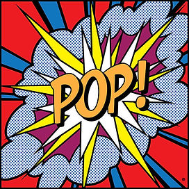pop-art-gary-grayson.jpeg