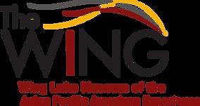 640px-Wing_Luke_Museum_logo.svg.png