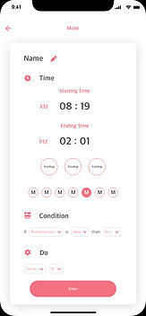 iPhone 12 Pro Max – 8.jpg