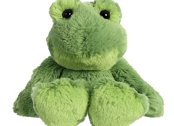 Fernando Frog