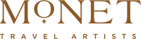 logo_monet01.png