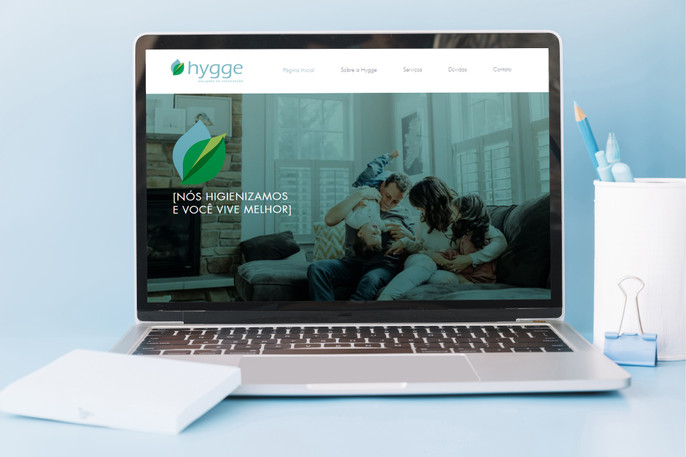 Site Hygge
