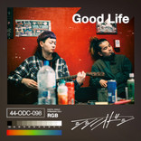 goodlife_jk-02a.JPG