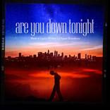 are_you_down_tonight_jkt_fix2.JPG