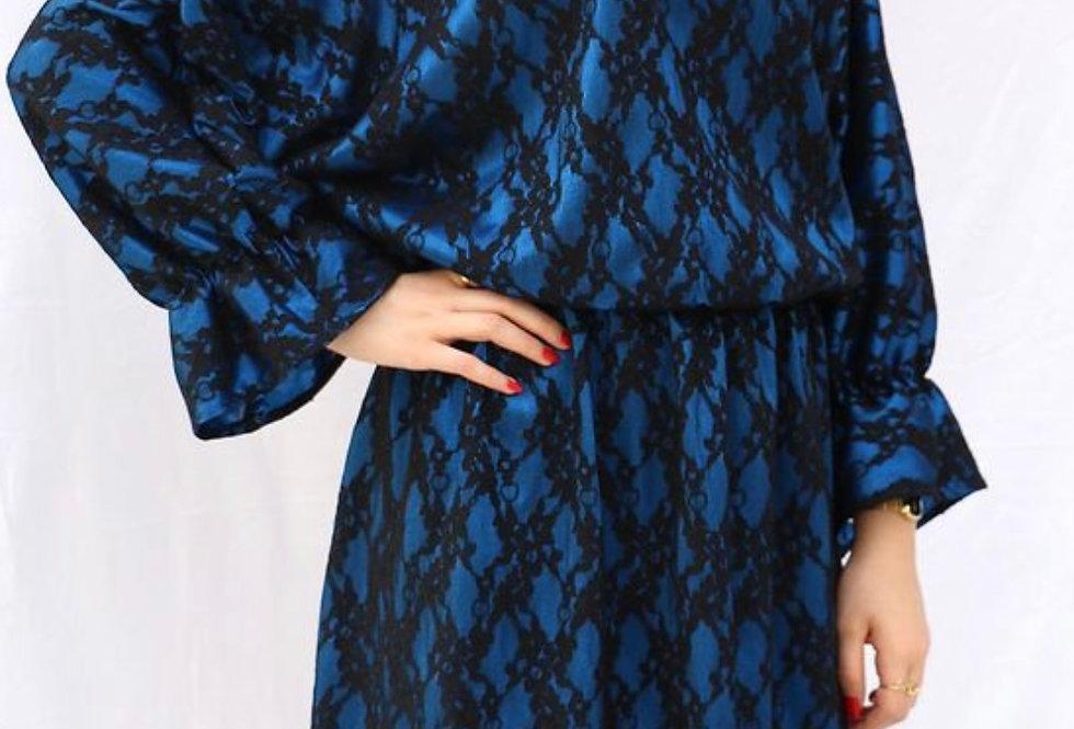 COOBERPEDY dress