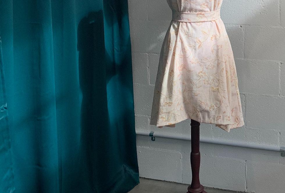 SEED dress