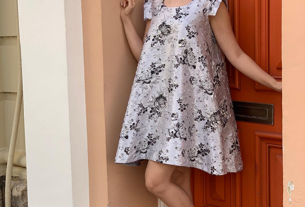 HAKEI dress