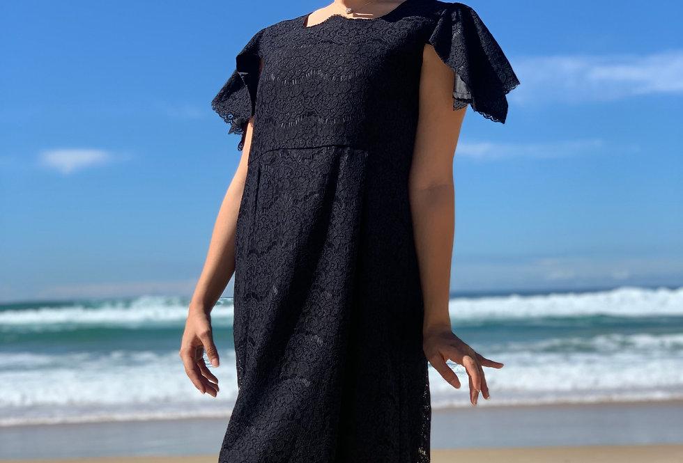 ROCKHAMPTON dress