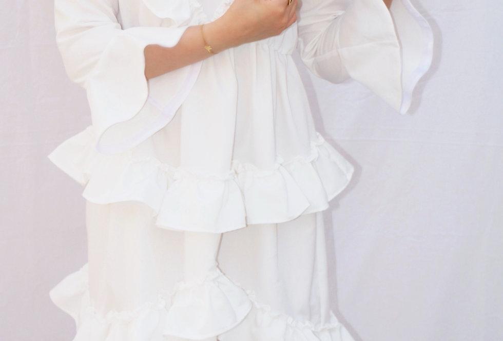 YULEBA dress