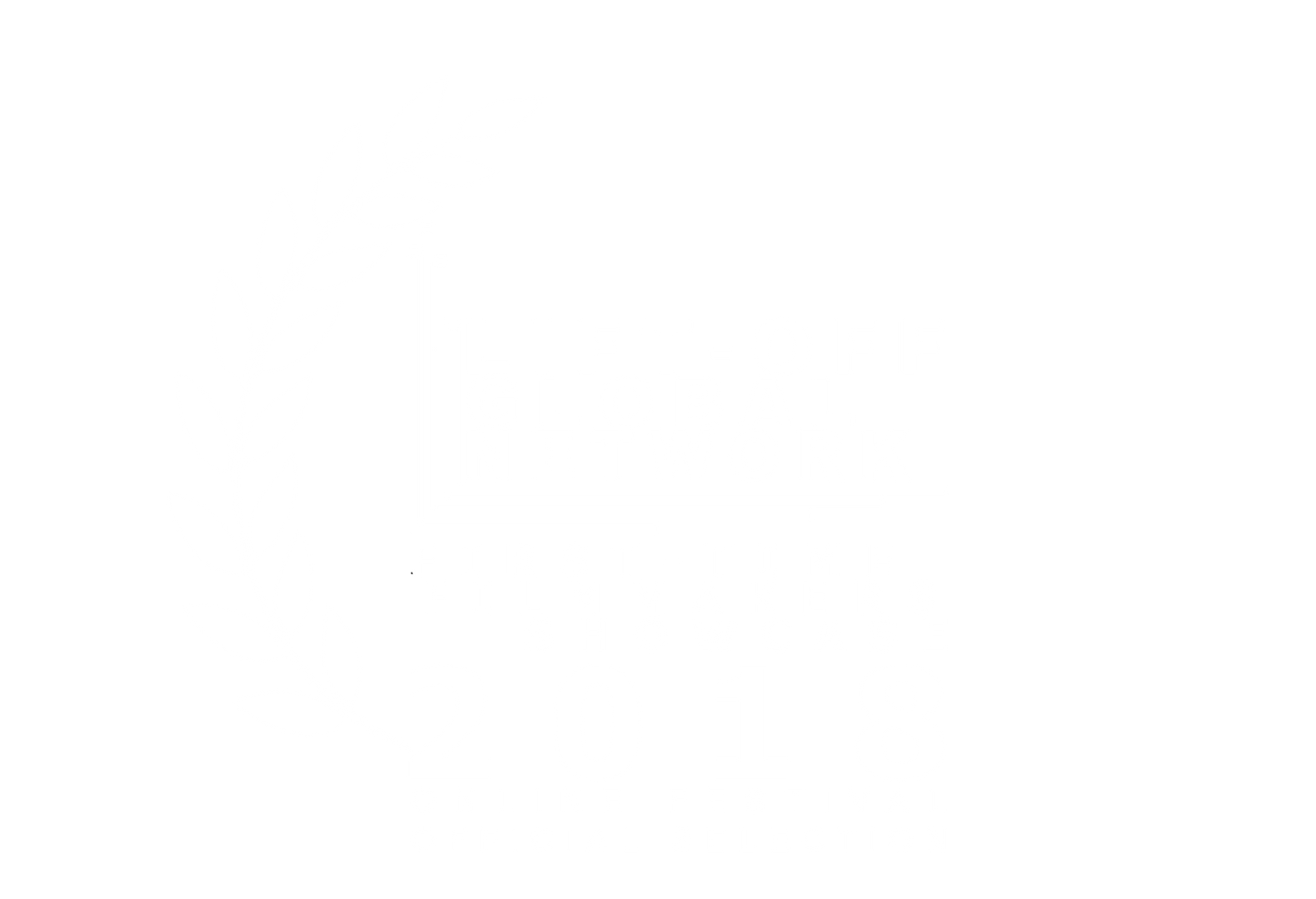 First-Time Filmmakers Showcase 2018 - On
