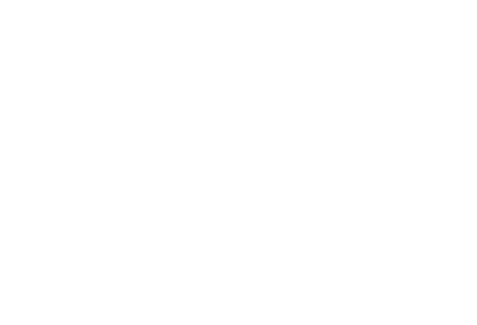 Online official selection - London Lift-