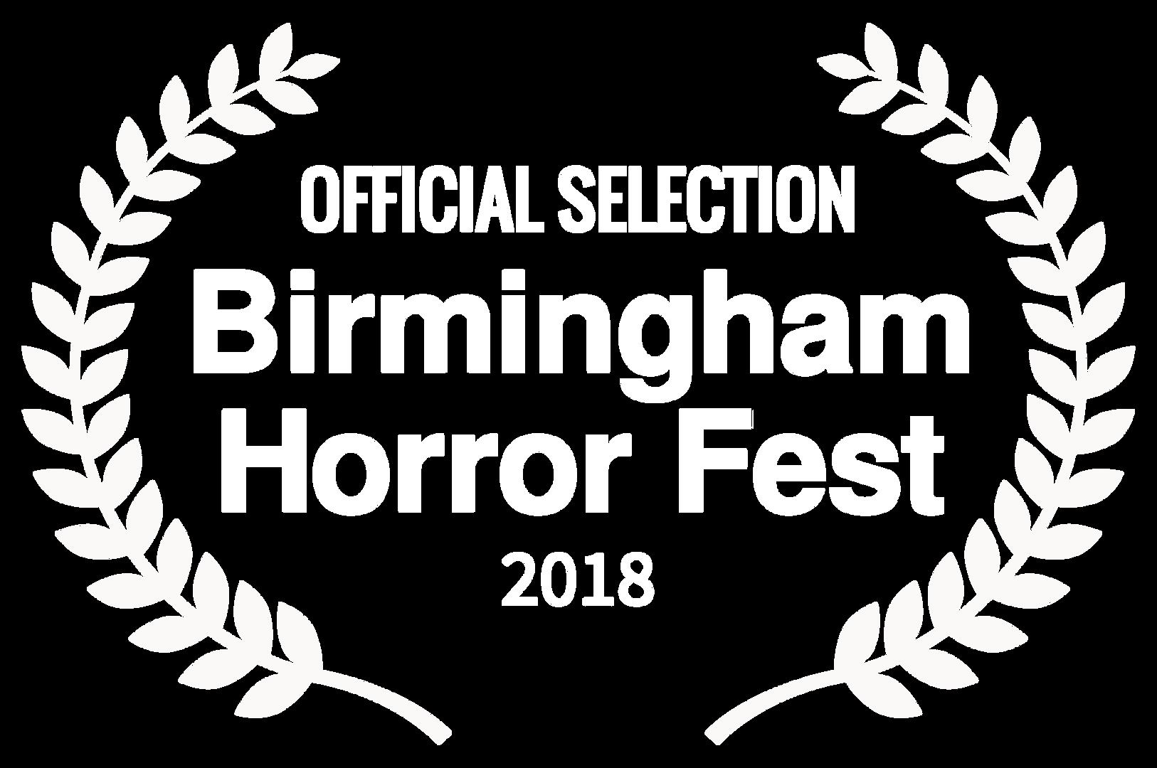 OFFICIALSELECTION-BirminghamHorrorFest-2