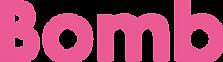Bomb_Logo.png