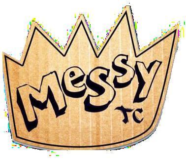 Messy Theatre Company