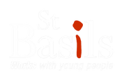 SB logo (white_Red).png