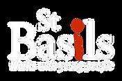 SB logo (white_Red).png