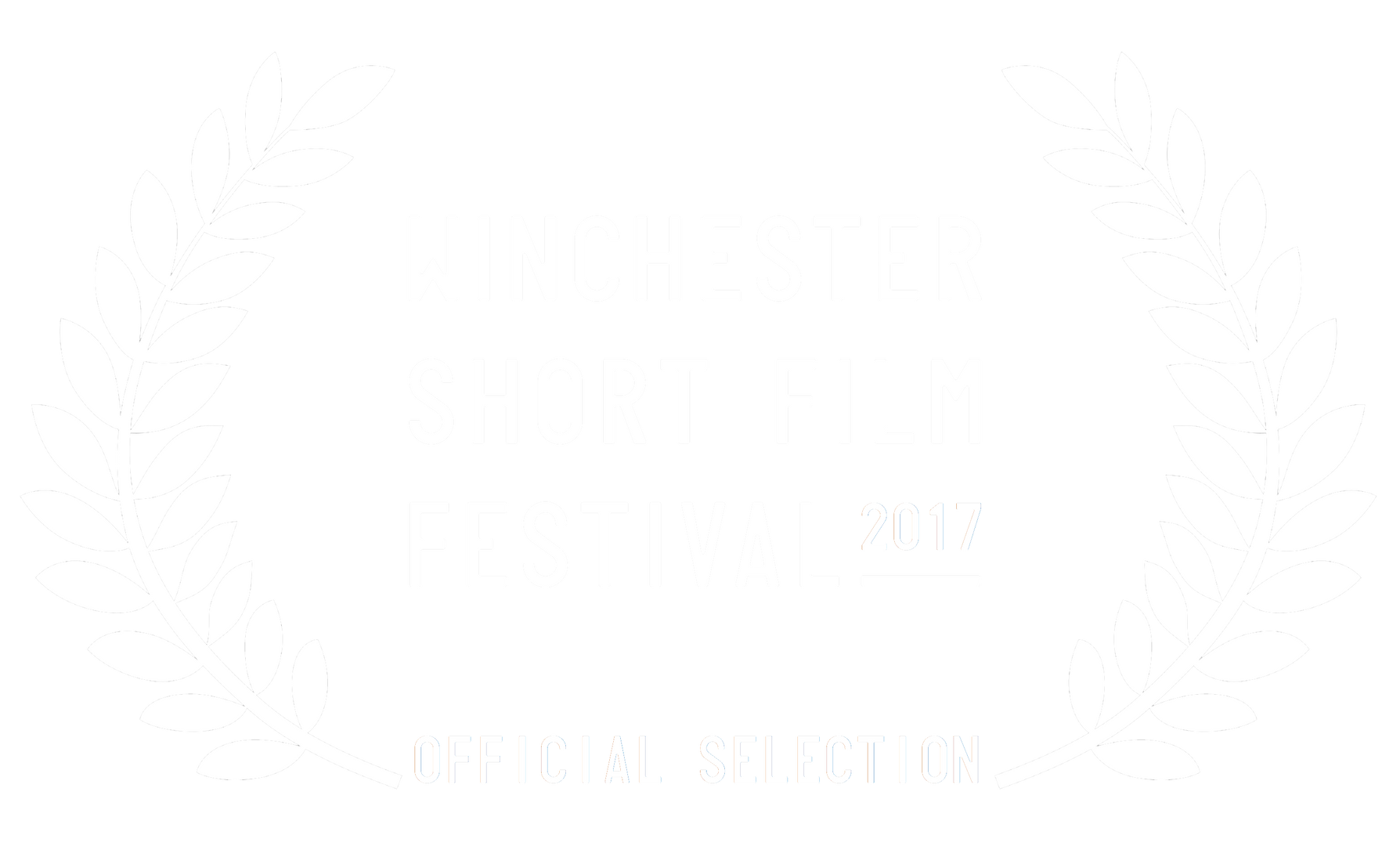 WSFF_2017-Laurel-Official-Selection-Whit