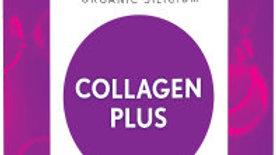 COLLAGEN PLUS - Vita Sil- 500 ml. -