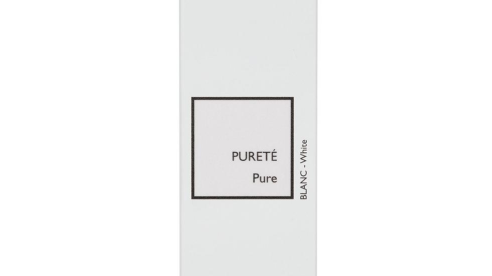 Huile de soin - Blanc- Pureté-Altéarah- 100 ml