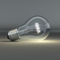 idea - in een lamp.jpg