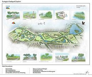 Ecologisch Stadspark Zutphen C.jpg
