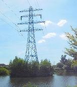 Mast 56 in het water 2.jpg