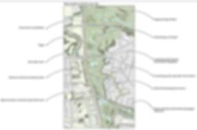 W en Z op 1 lijn - 2 C.jpg